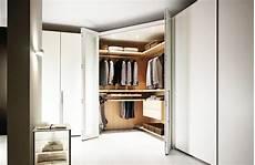 armadio con angolo cabina armadio angolo www arrediemobili unadonna
