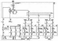 Cts Push Pull Pot Wiring Diagram Wiring Library