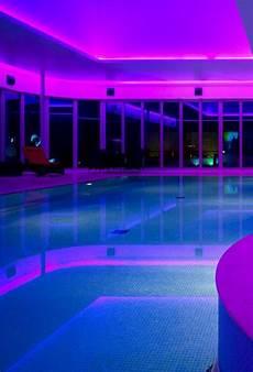 neondreams83 neon water data gt reality purple