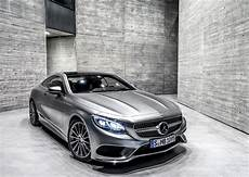 Mercedes S 63 Amg Coupe C217 Specs Photos 2014