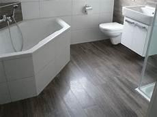 Badezimmer Bilder Beispiele Badezimmer