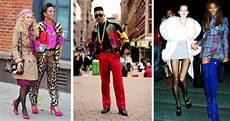 typisch 90er jahre back to the 90 s wie kleide ich mich im neunziger jahre