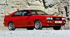 where to buy car manuals 1985 audi quattro seat position control 1985 audi quattro partsopen