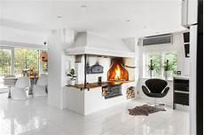 kitchen designs that 15 scandinavian kitchen designs that will