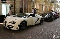 Bugatti 2015 Veyron Hyper Sport by Bugatti Veyron 16 4 Sport 4 February 2015 Autogespot