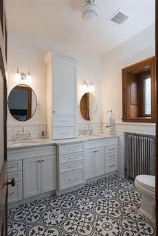 bathroom remodeling on the main line philadelphia
