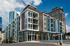 state environmental planning policy affordable rental housing 2009 multifamily developers embrace green building