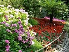 foto di giardini fioriti giardini fioriti parco cascata di varone foto di garda