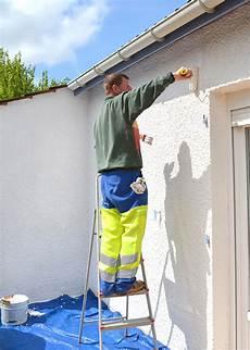 peinture isolante extérieure peinture isolante quels sont ses avantages et quel