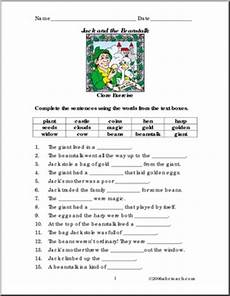 tale riddles worksheet 15039 12 best images about it s a tale world on activities comprehension and