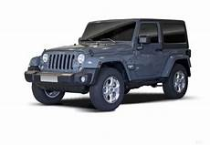 Prix Occasion Jeep Wrangler 2 8 Crd 200 Tout