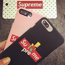 supreme wallpaper iphone 7 plus supreme plastic iphone6 6s plus iphone 7 7 plus