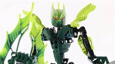 Malvorlagen Lego Bionicle Lego Bionicle Build Review Gresh Glatorian 8980