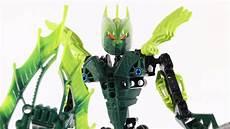 malvorlagen lego bionicle lego bionicle build review gresh glatorian 8980