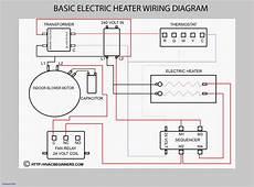 goodman heat pump thermostat wiring diagram free wiring diagram