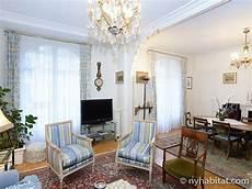 casa vacanza parigi casa vacanza a parigi 2 camere da letto maison de la