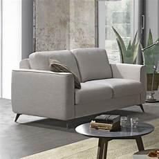 chatodax divano letto prezzi fiordaliso divano a 2 3 posti o 3 posti xl