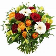 Bouquet De Fleurs Livraison Demain