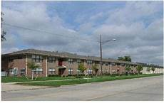 Hud Apartment Building Loans by Hud Gov U S Department Of Housing And Development