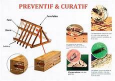 traitement des bois de charpente traitement charpente leader toiture