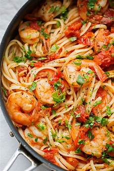 21 filling pasta recipes for tonight s dinner