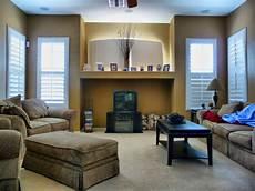 come colorare il soggiorno come colorare le pareti di casa secondo il feng shui