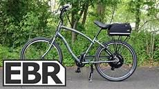 e bikekit 500w direct drive review electric bike