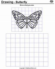 1000 images about enlarging grid technique pinterest sub plans and free