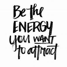 be the energy you want to attract the red fairy project