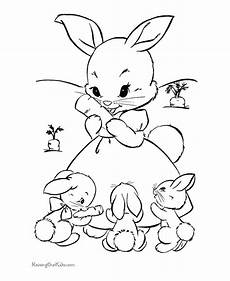 baby bunny drawing at getdrawings free