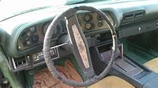 1970 chevrolet camaro rs ss 396 c i rare muscle car factory big block car