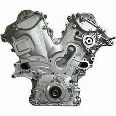 Rebuilt 05 2011 Toyota Tacoma 1gr Fe 4 0l Engine Ebay
