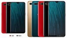 Update Terbaru Harga Hp Oppo Akhir Juni 2020 Oppo A5s Rp