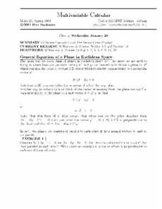 euclidean geometry worksheets 695 multivariable calculus euclidean geometry worksheet for higher ed lesson planet