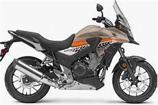 Honda Cb 500 X Honda Cb500x Moto Motorcycle Centre