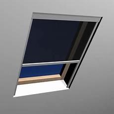 fliegengitter velux dachfenster insektenschutzrollo dachfenster in der laibung typ 1