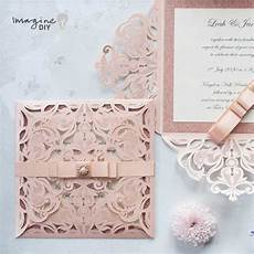 leia rose gold get inspired by imagine diy pearl