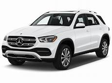 mercedes m class 2020 2020 mercedes gle class review ratings specs