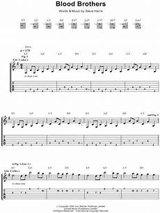iron maiden sheet music downloads from quot iron maiden brave new world quot at musicnotes com