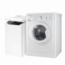prix machine a laver le linge lave linge hublot top s 233 chant electro d 233 p 244 t
