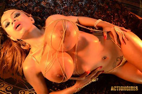 Egypt Big Tits