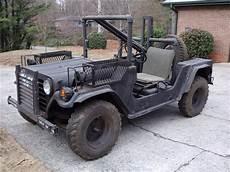military truck jeep m151 a1 a2 us army search jeep stuff jeep trucks vehicles