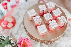 wedding favours in singapore where to buy cheap party gifts for under 10 honeybrides