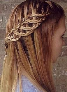 20 cute braids for kids