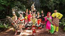 package sarawak cultural village sarawak only living