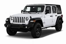 jeep wrangler unlimited 2018 2018 jeep all new wrangler unlimited rubicon pricing msn