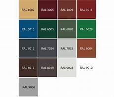 farbkombinationen eurostal de