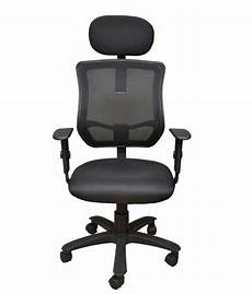 Office Chairs Bc by Buy 1 Executive Chair Get 2 Office Chairs Free Buy Buy 1