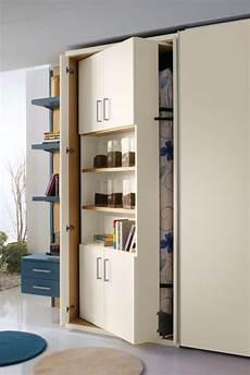libreria letto a scomparsa camerette per ragazzi mobili letto trasformabili gt drs
