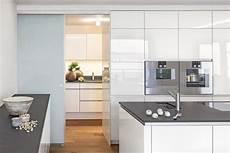 Küche Mit Speisekammer - zweite ebene f 252 r abstell und speisekammer κουζίνα